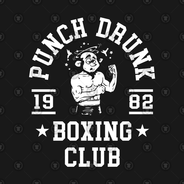 FUNNY BOXING T SHIRT FOR BOXERS, BOXING GYM SHIRT, MMA SHIRT