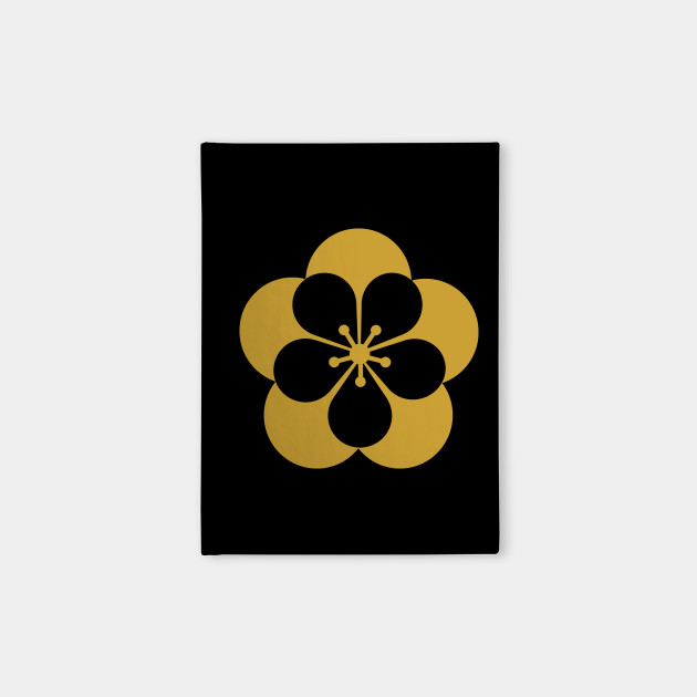 Kingdom of Corea - The King: Eternal Monarch