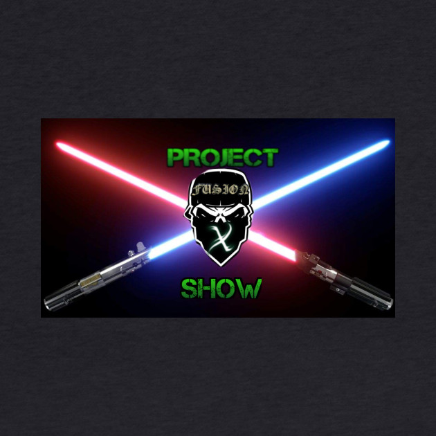 Project X show