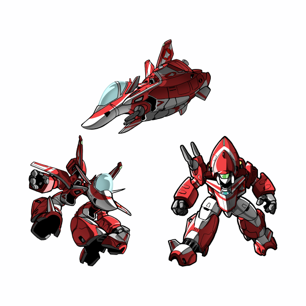 SD Cutlass (Milia Colors)