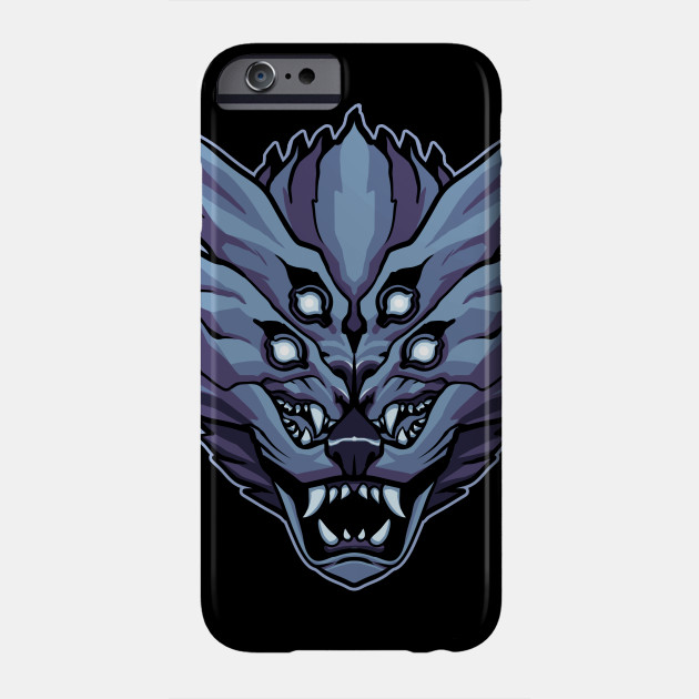 buy popular ada7e ca99b Werewolf beast
