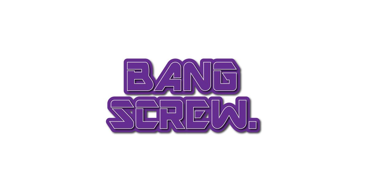 Dj Screw T-Shirts | TeePublic