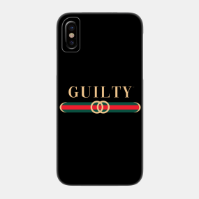 brand new 80c31 23c64 Gucci Phone Cases - iPhone and Android | TeePublic