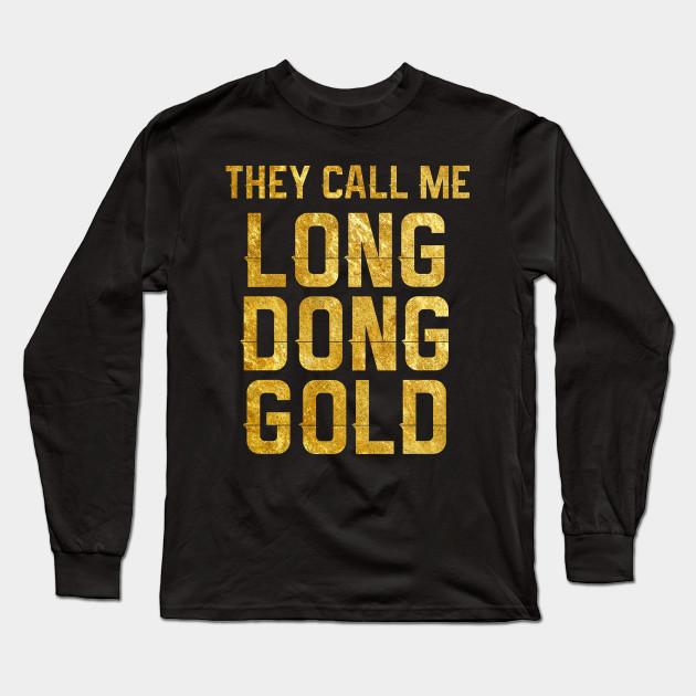 long dong penis