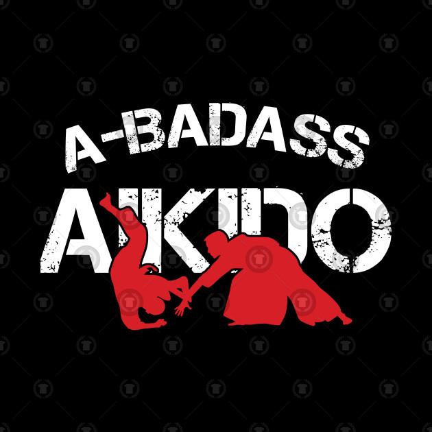 Japanese Martial Arts Karate Fighters Martial-Artist Kicking Aikido Judo Gift