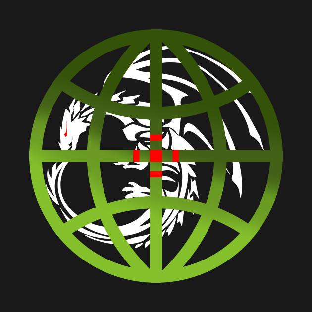 Monster Hunter World Monster Hunter T Shirt Teepublic