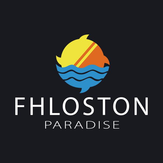 Fhloston Paradise v3