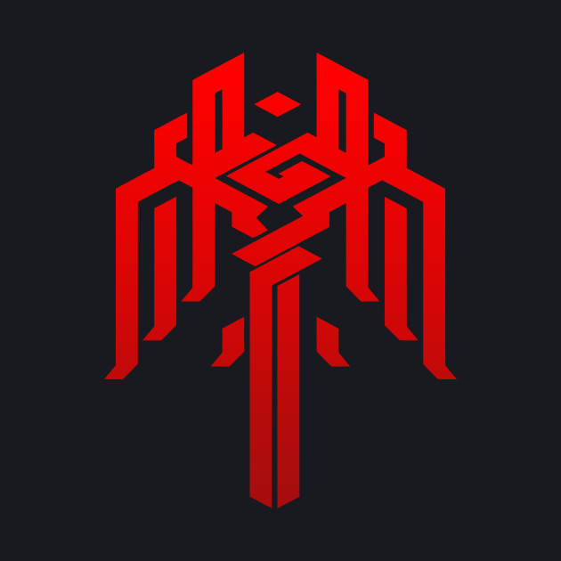 Kirkwall Symbol
