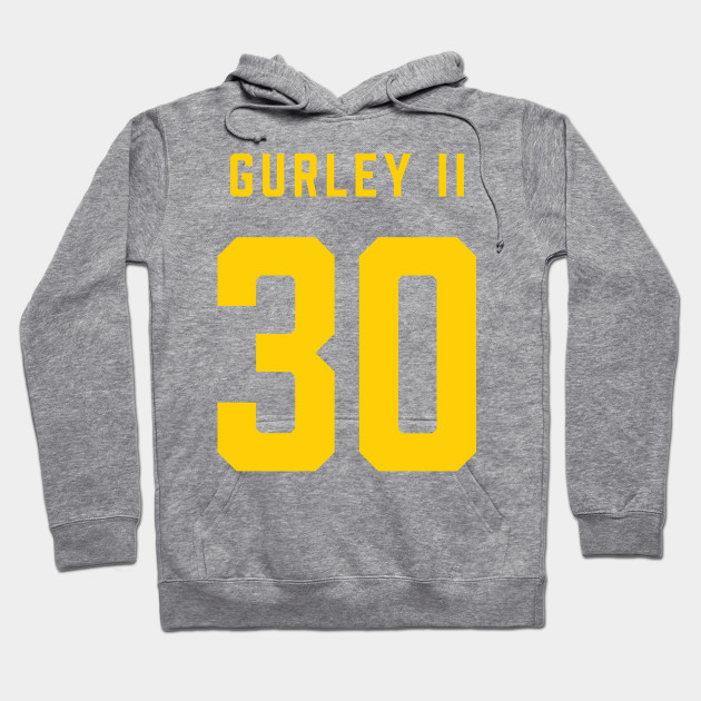 huge discount 5cb44 db2d9 Todd Gurley 30