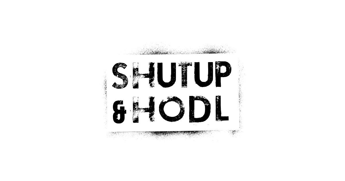 bitcoin qt options