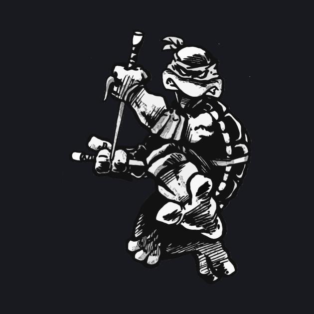 Raphael 1984