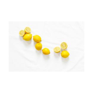 2c5813cc9 Lemons T-Shirts | TeePublic