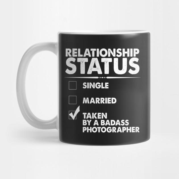 photographer shirt best gifts for your boyfriend girlfriend