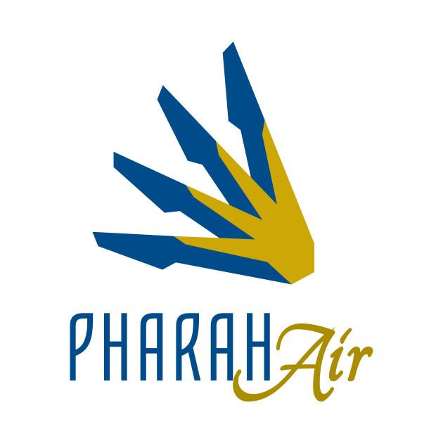 Pharah Air