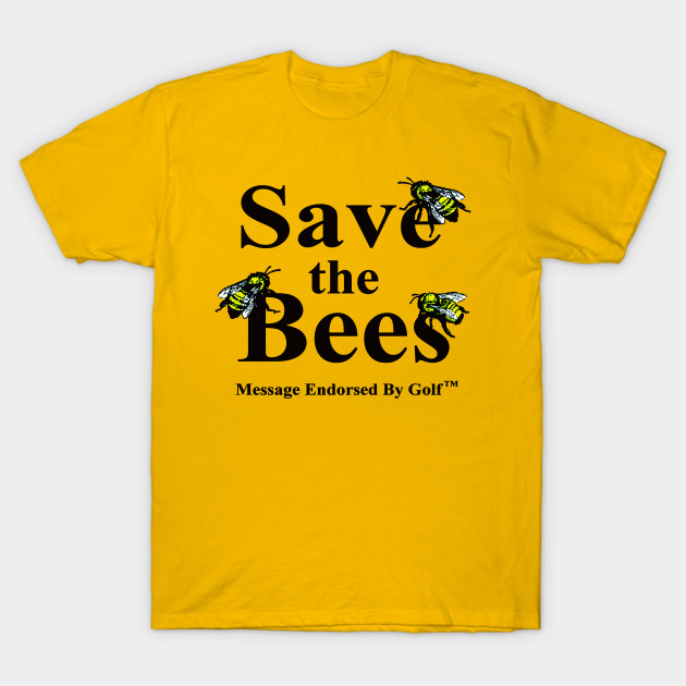 47fc0766bdc5 SAVE THE BEES - Tyler The Creator - Save The Bees Tyler The Creator ...