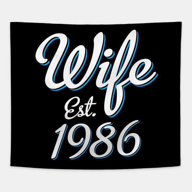 32 Wedding Anniversary Gifts: 32nd Wedding Anniversary › The Wedding Ideas 2020