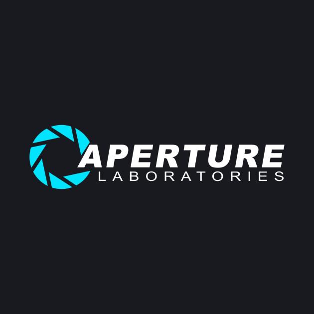 Aperture laboratory
