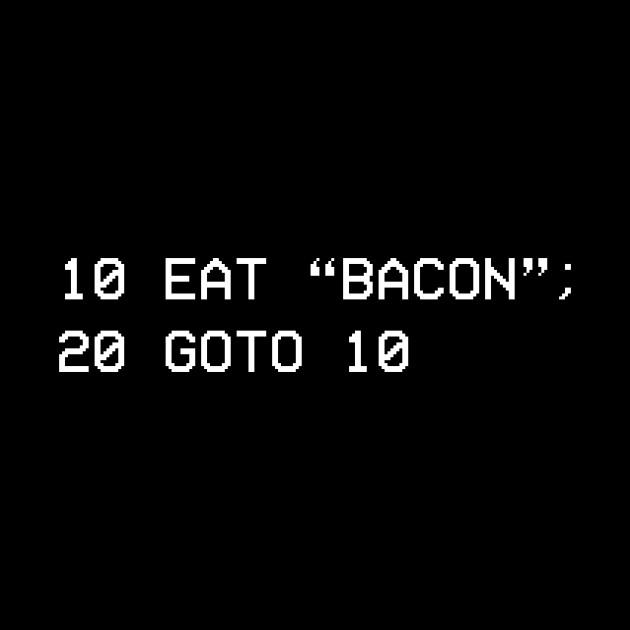Basic Bacon