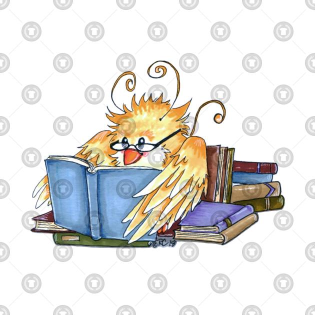 Book Fuzzy
