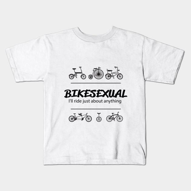 hoodie Cycling t-shirt Cyclist Bicycle tshirt gift sweatshirt