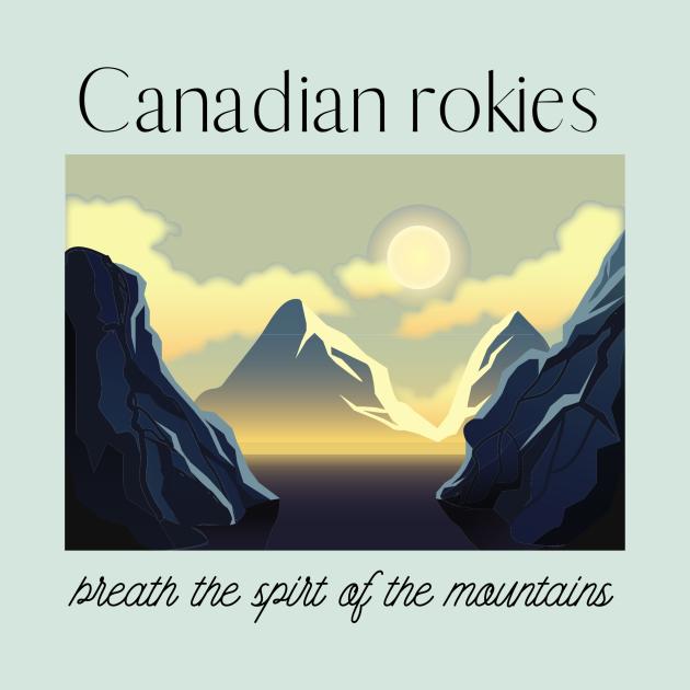 Canadian rokies