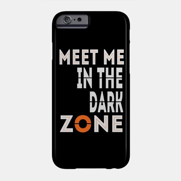 Meet me mobile sign up  Meetme Registration  2019-08-07