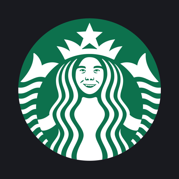 starbeans coffee (new logo)