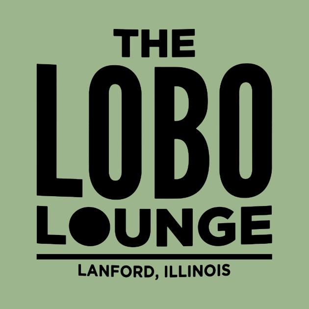 Lobo Lounge