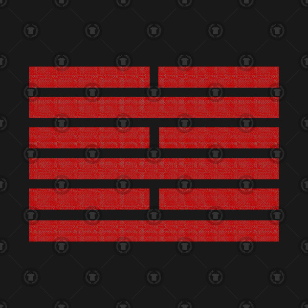 Arashikage Clan Tattoo