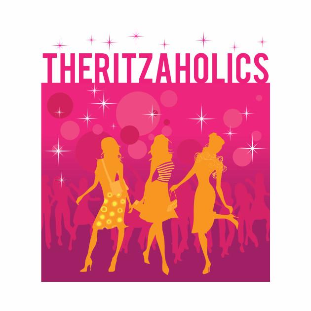 Theritzaholics New