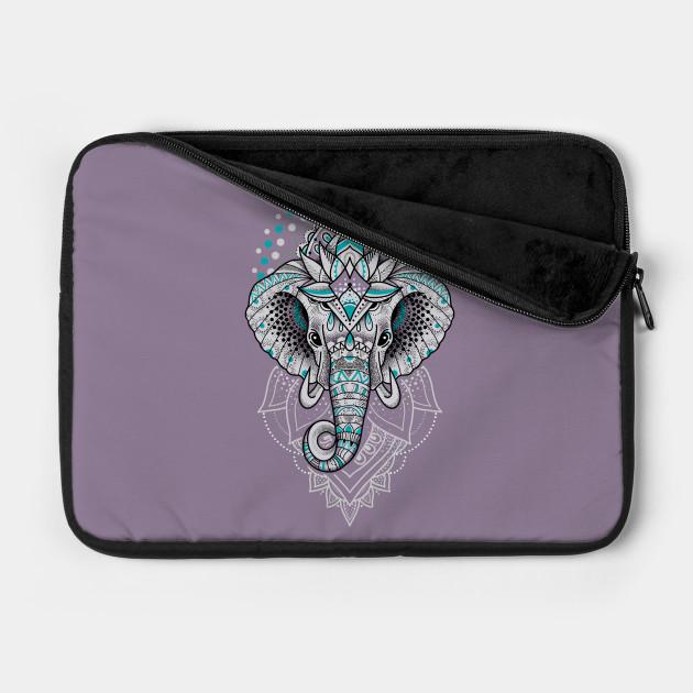 Lotus Elephant