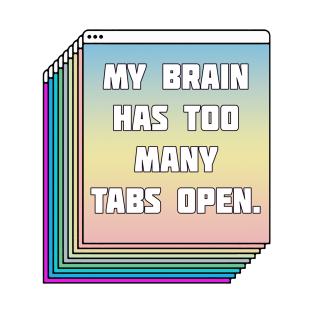tumblr graphics t shirts teepublic