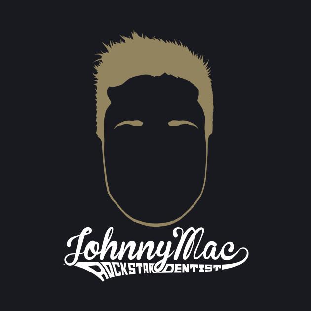 Johnny Mac