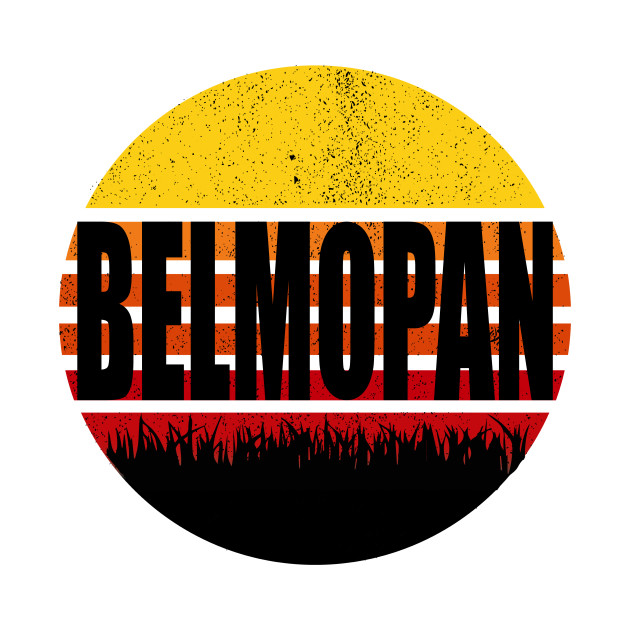 Girls Belmopan