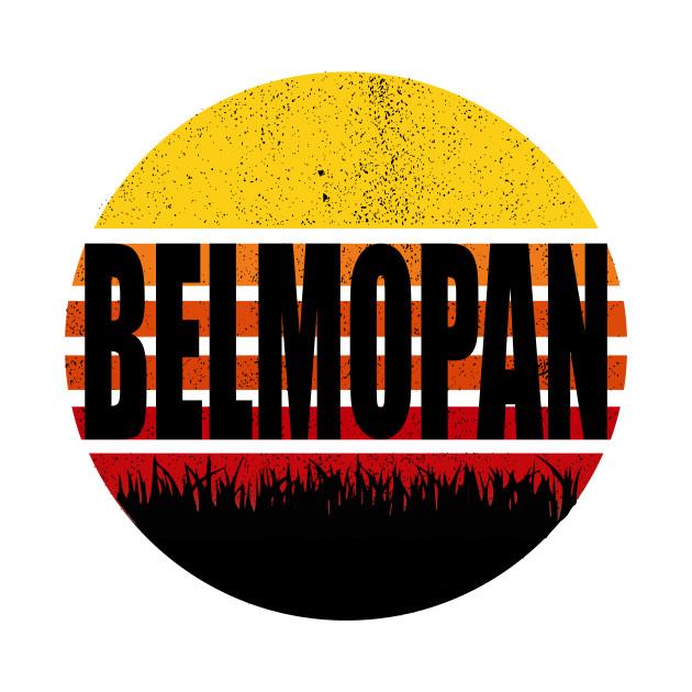 SEX ESCORT Belmopan