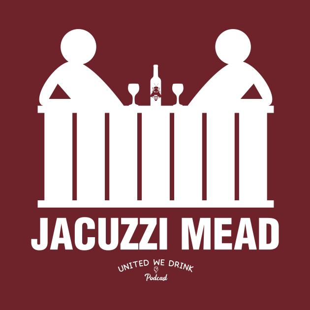 Jacuzzi Mead