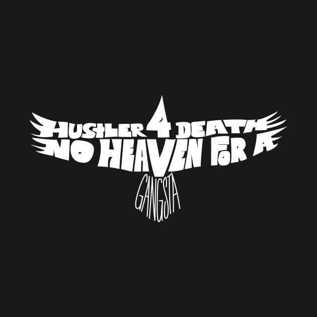 Hustler 4 Death