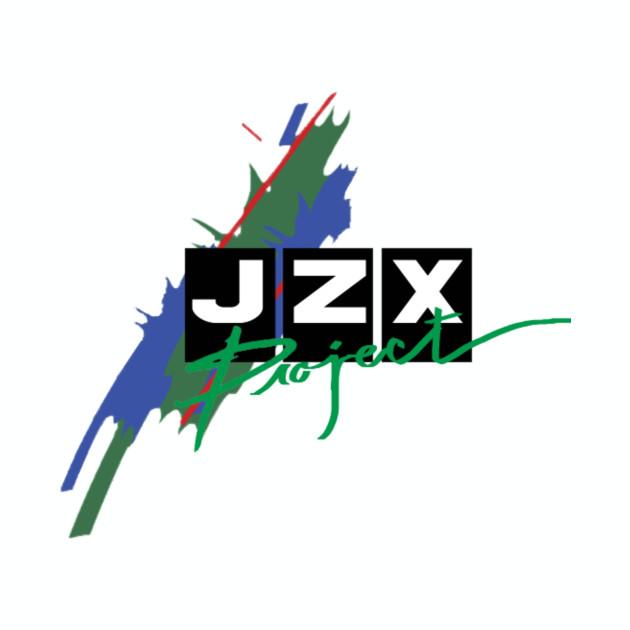 JZX Power