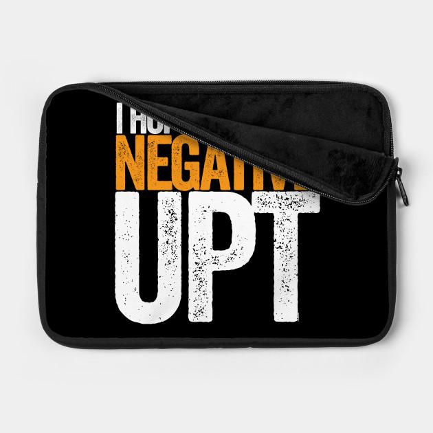 Hope You Have Negative UPT