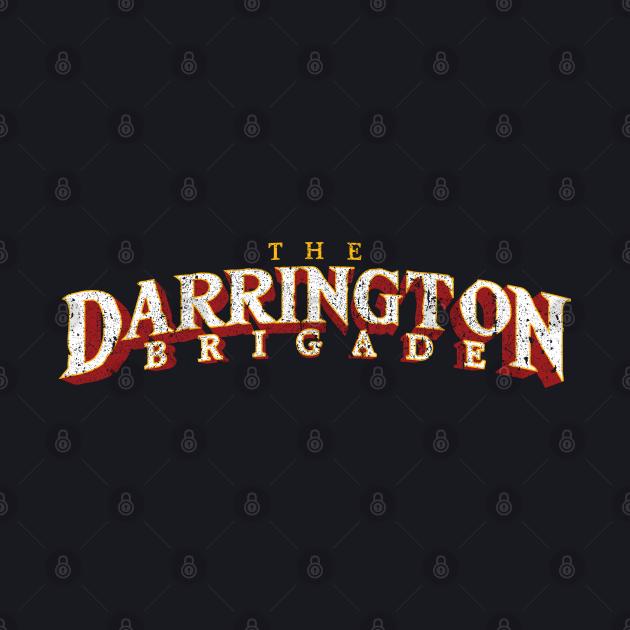 The Darrington Brigade