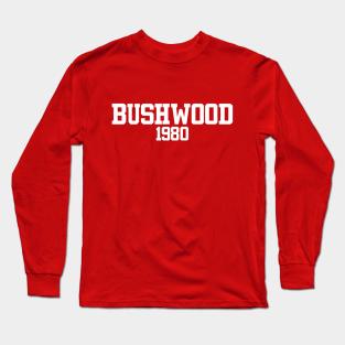 Hey Lama Bushwood Country Club Vintage T-Shirt