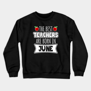 Pink, Small Im Ready to Crush 2nd Grade Back to School Youth Fleece Crewneck Sweater