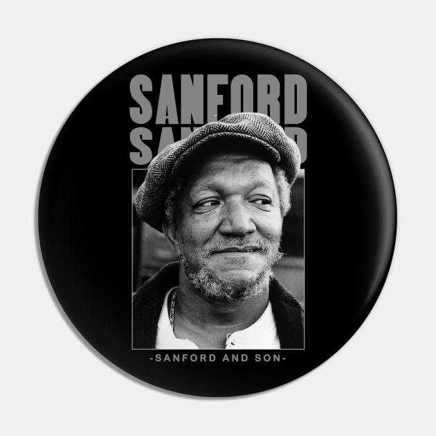 sanford and son - you big dummy