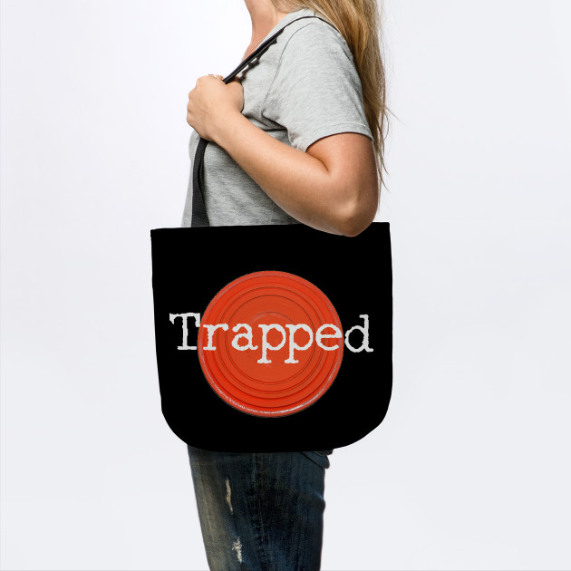 Trapped Skeet Trap Shooting