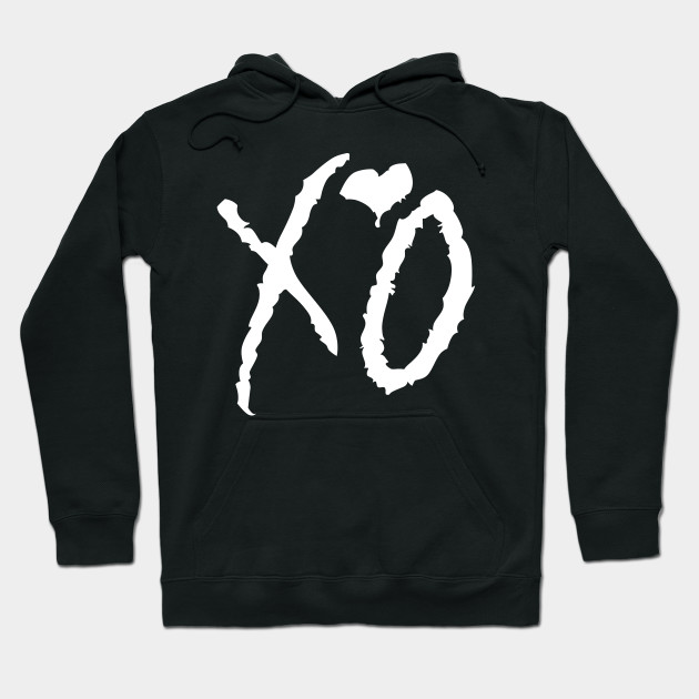 Xo Drake Beyonce The Weeknd