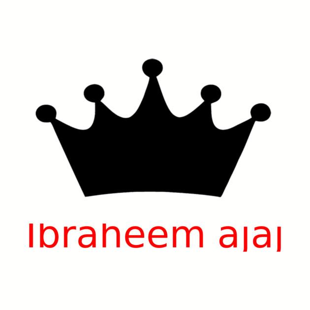 Ibrashim