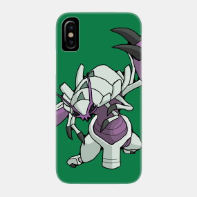 finest selection 24e3d 18114 Isopod Phone Cases - iPhone and Android | TeePublic