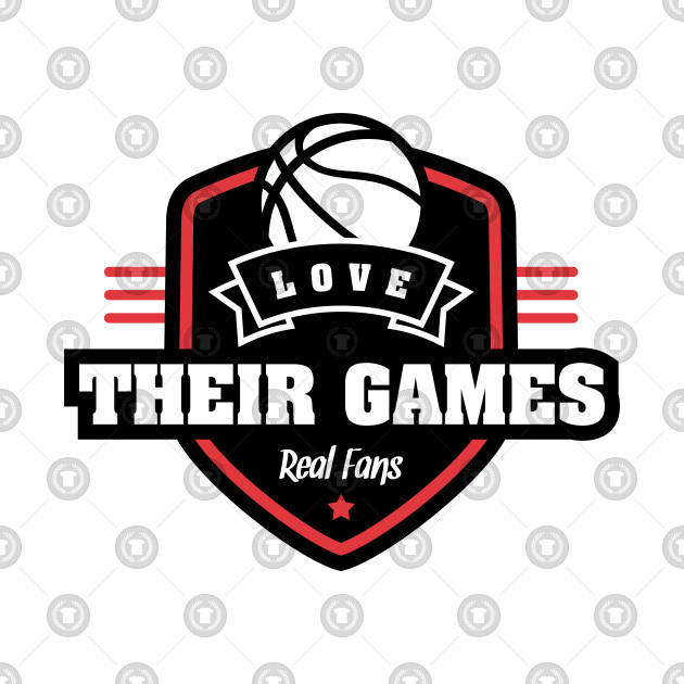 NBA Portland Trail Blazers Team Color