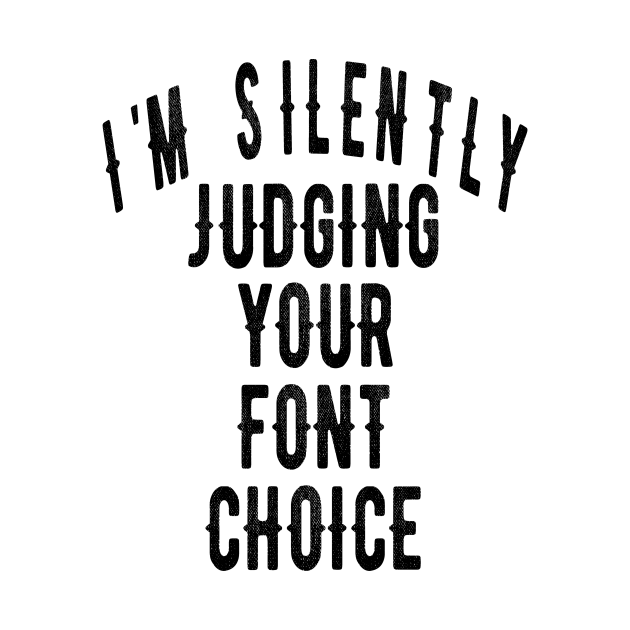 Graphic Designer Art Creator Funny Gift