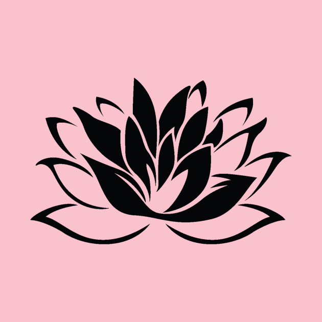 Lotus flower lotus kids t shirt teepublic 1630653 1 mightylinksfo